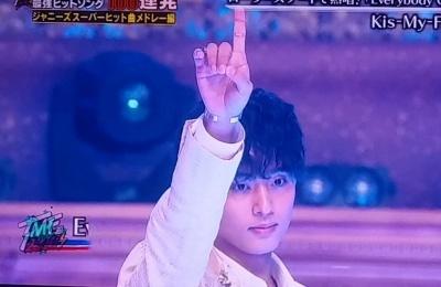 グニャグニャたいぴ☆今更wテレ東音楽祭_d0379363_14242241.jpg