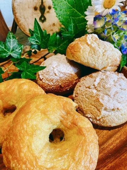 7月8月のパン教室_f0325370_22165354.jpeg