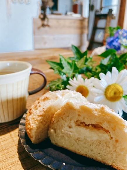 7月8月のパン教室_f0325370_22171870.jpeg