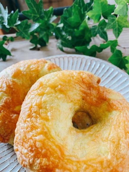 7月8月のパン教室_f0325370_22172970.jpeg