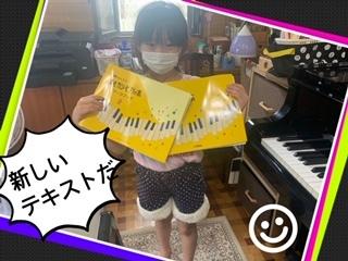 生徒さんアラカルト☆_e0040673_10004986.jpg