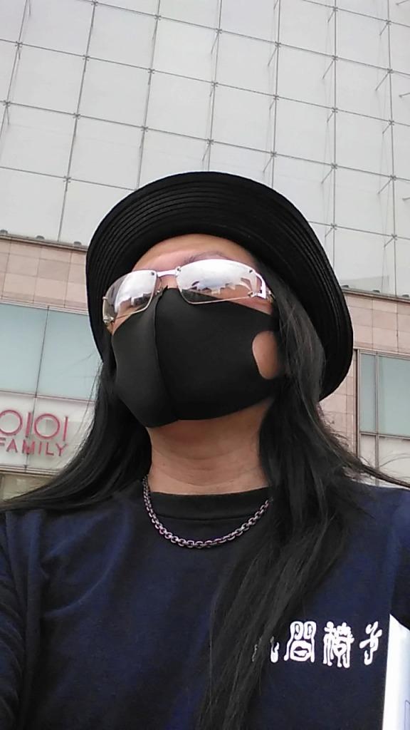 志木丸井まで散歩_d0061678_15303221.jpg