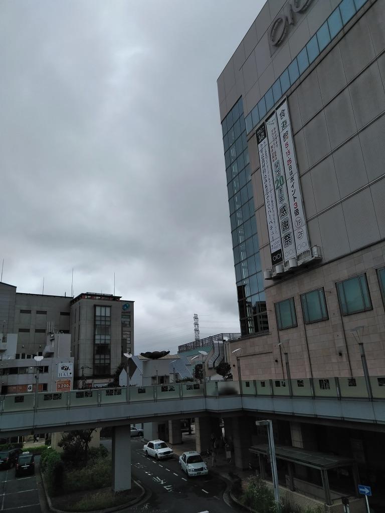 志木丸井まで散歩_d0061678_15325152.jpg