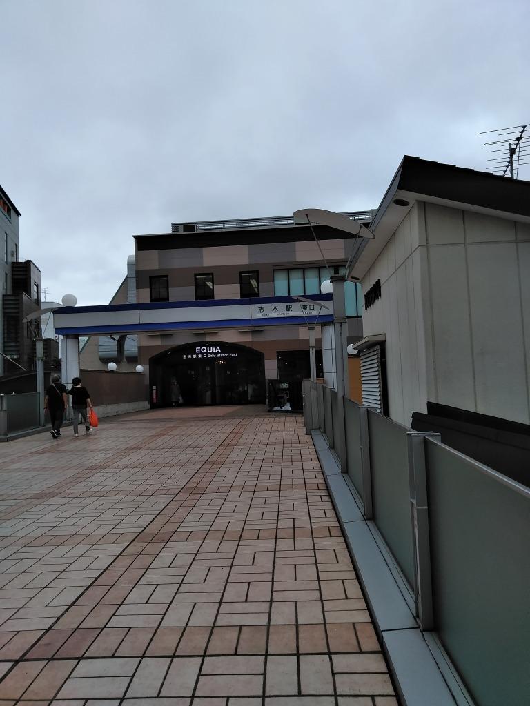志木丸井まで散歩_d0061678_15420141.jpg