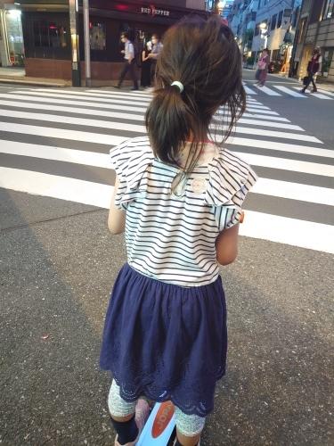 「メイちゃん」_a0075684_10515385.jpg