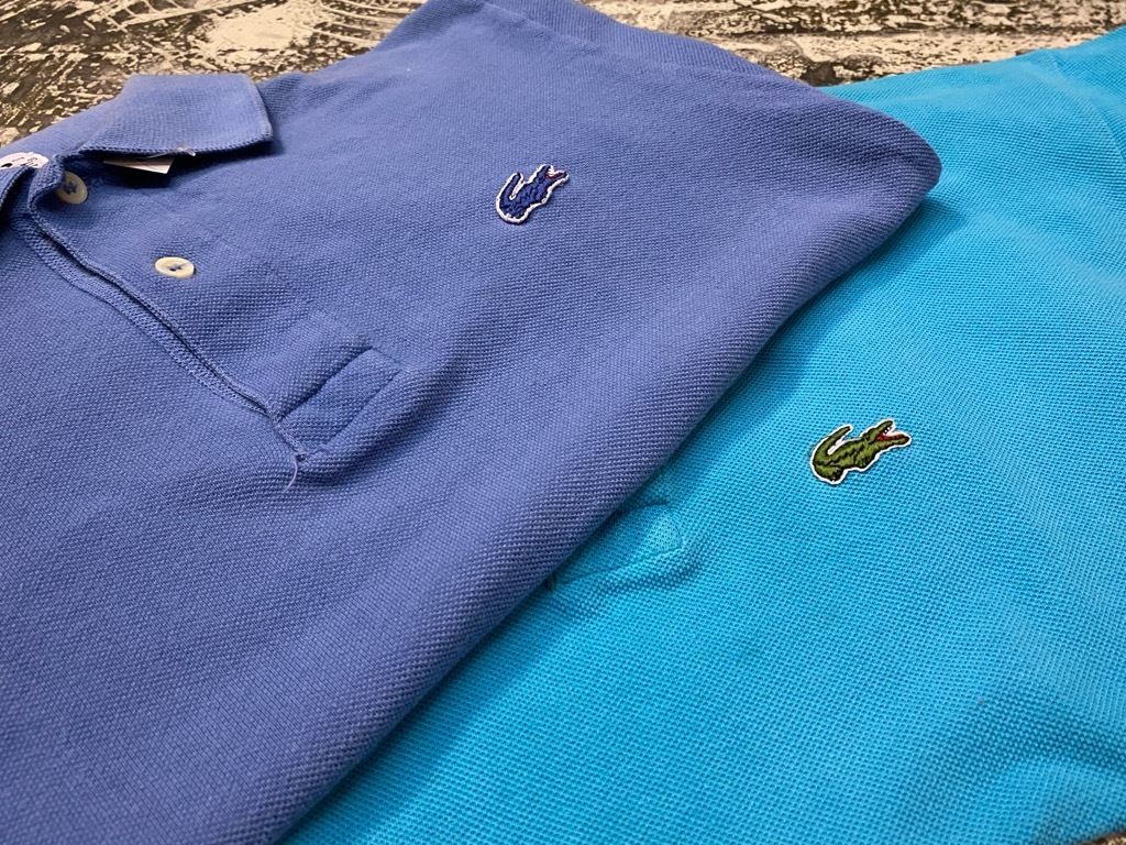 IZOD LACOSTE & Polo by Ralph Lauren(マグネッツ大阪アメ村店)_c0078587_15494175.jpg