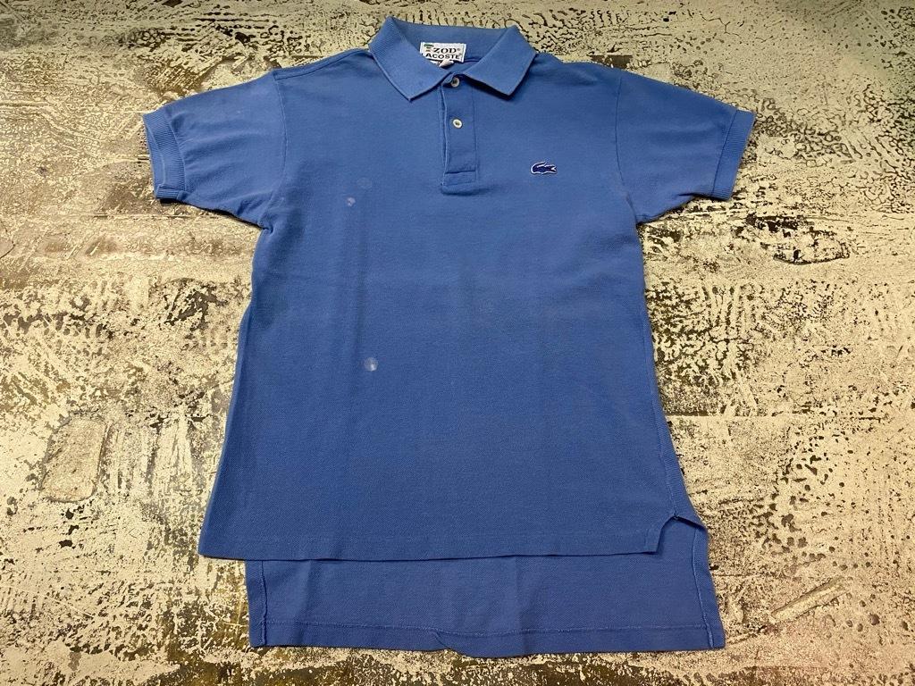IZOD LACOSTE & Polo by Ralph Lauren(マグネッツ大阪アメ村店)_c0078587_15494777.jpg