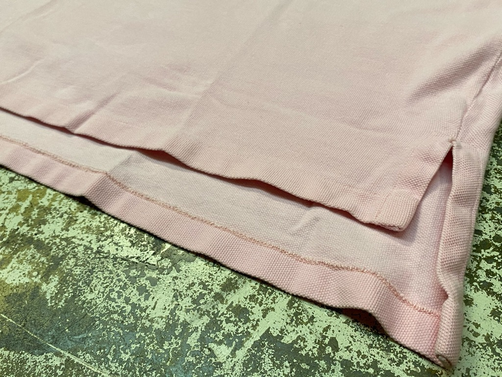 IZOD LACOSTE & Polo by Ralph Lauren(マグネッツ大阪アメ村店)_c0078587_15522618.jpg