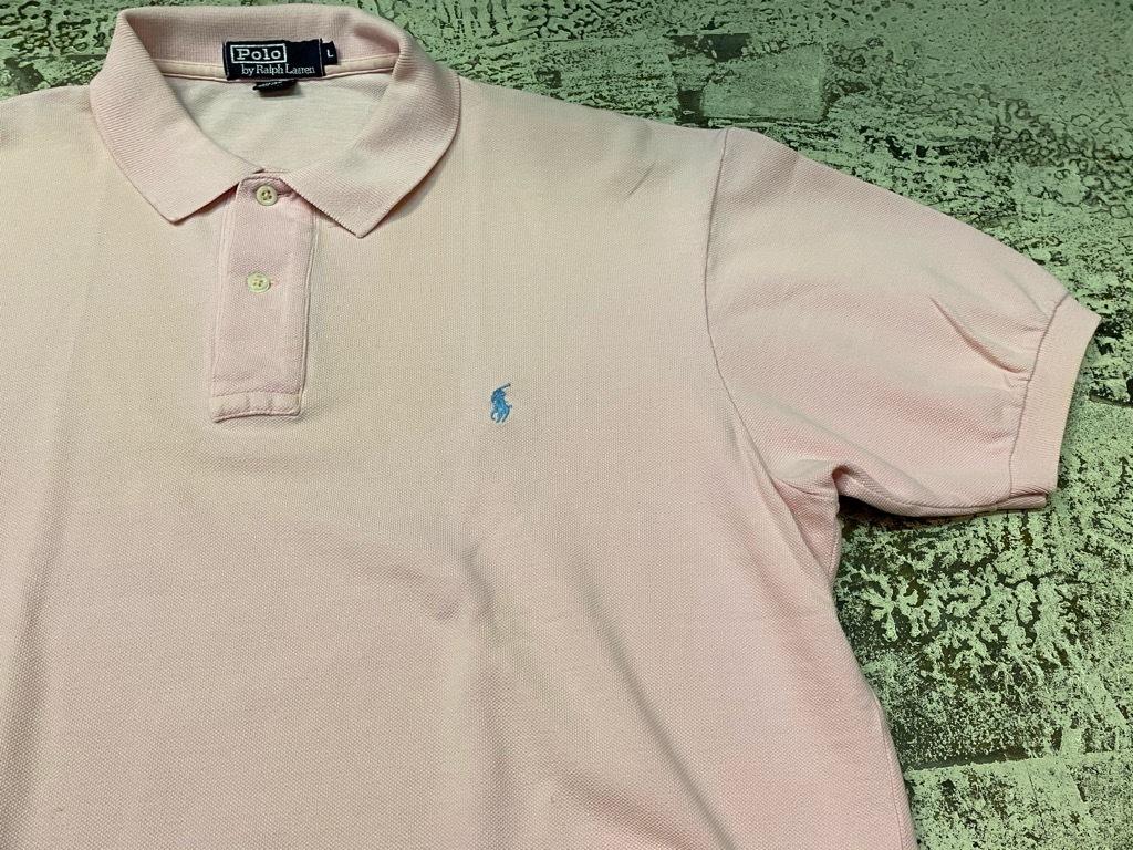 IZOD LACOSTE & Polo by Ralph Lauren(マグネッツ大阪アメ村店)_c0078587_15522714.jpg