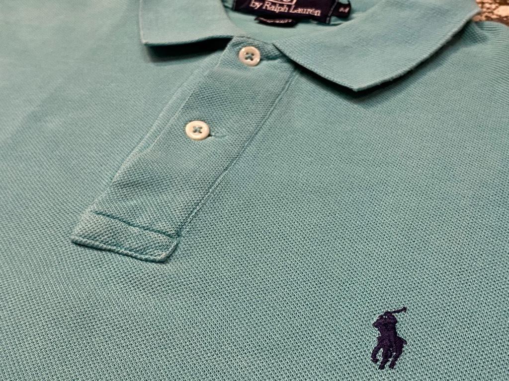 IZOD LACOSTE & Polo by Ralph Lauren(マグネッツ大阪アメ村店)_c0078587_15540359.jpg