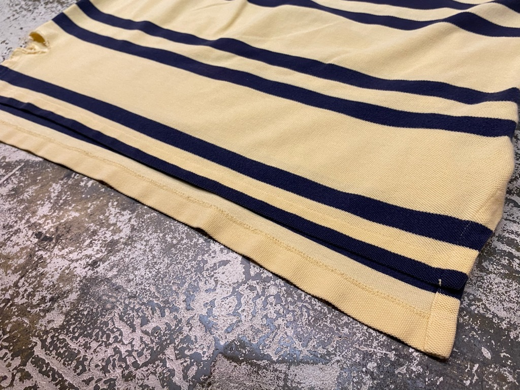 IZOD LACOSTE & Polo by Ralph Lauren(マグネッツ大阪アメ村店)_c0078587_15553990.jpg