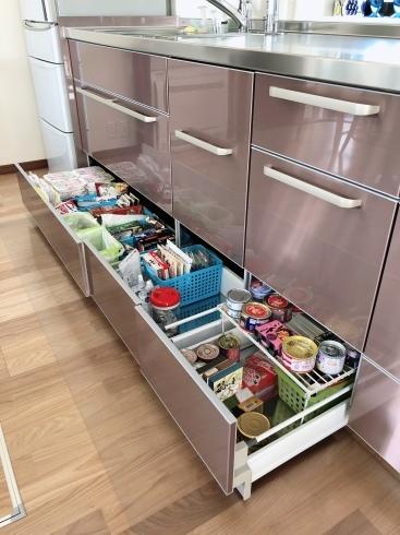 キッチンおすすめ機能_e0190287_14421815.jpg