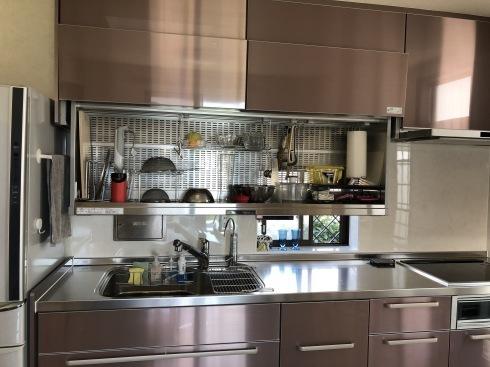 キッチンおすすめ機能_e0190287_14432901.jpg