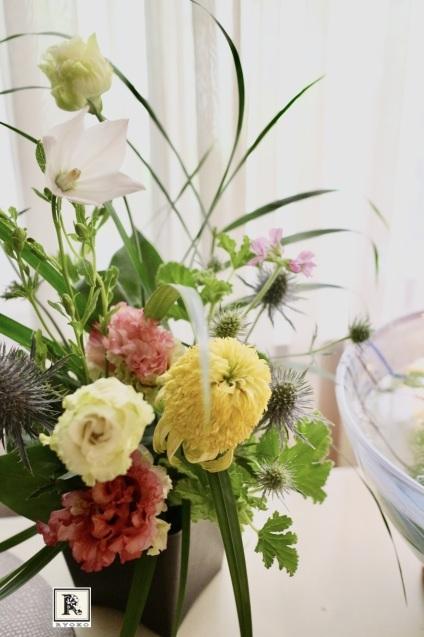 JIYUアフタースクール「お花のこよみ教室」 本年度、始まりました。初回はオンラインレッスンとなり_c0128489_21165990.jpeg