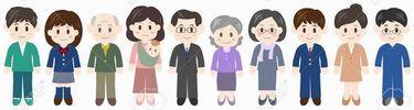 益田市長選挙_e0128391_08143173.jpg