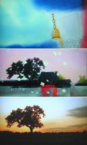 ●『10ミニッツ・オールダー RED』の「夢幻百花」_d0053294_01083058.jpg