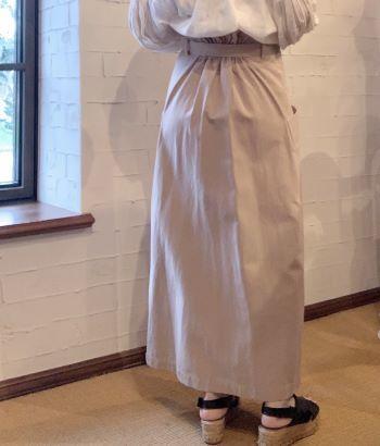 ステッチ刺繍ブラウス【米子店】_e0193499_14284947.jpg