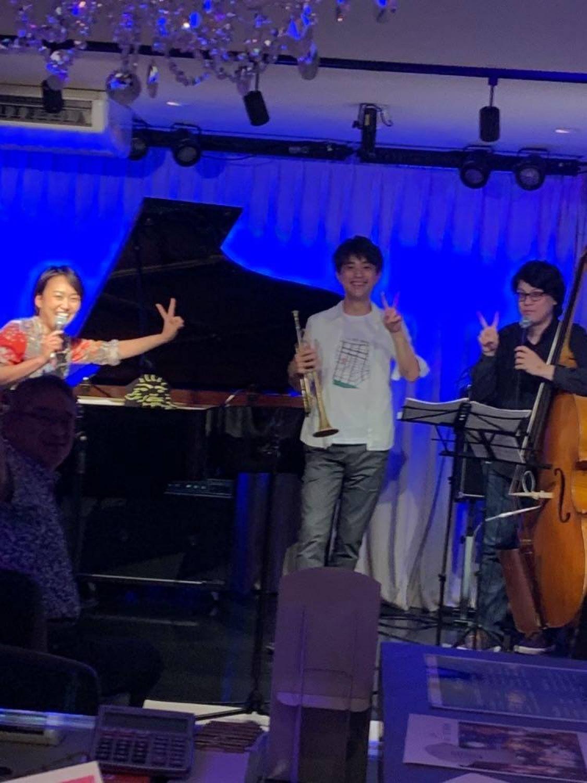 広島 Jazzlive Cominジャズライブカミン 明日の演目と7月のスケジュール_b0115606_13183551.jpeg
