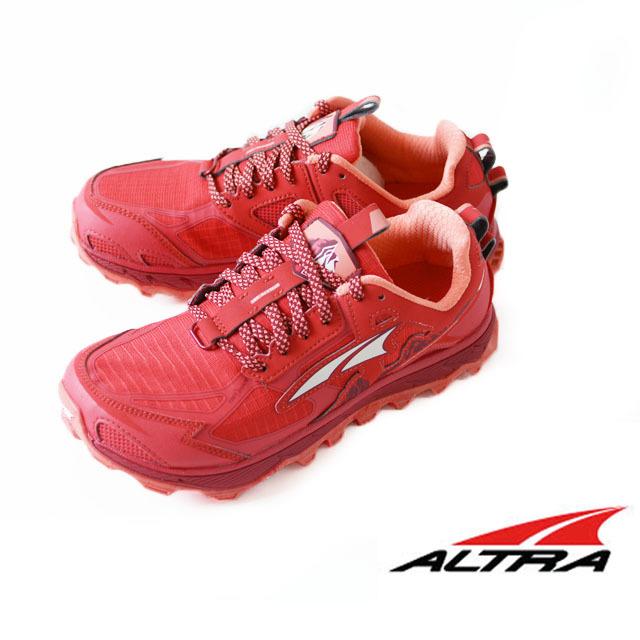 ALTRA [アルトラ] LONE PEAK 4.5 W / ウーマンズ ローンピーク4.5 [AL0A4QTX] トレイルラン、ハイキング、 LADY\'S _f0051306_16411932.jpg