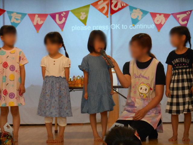 お誕生日会_e0148419_13373273.jpg