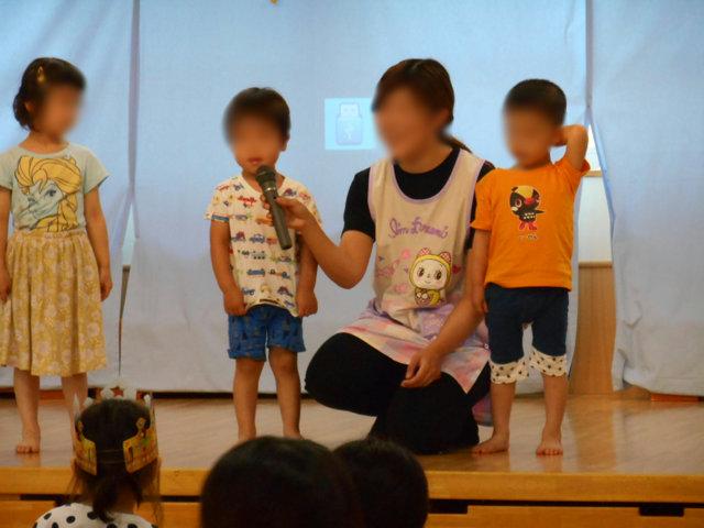 お誕生日会_e0148419_13412687.jpg
