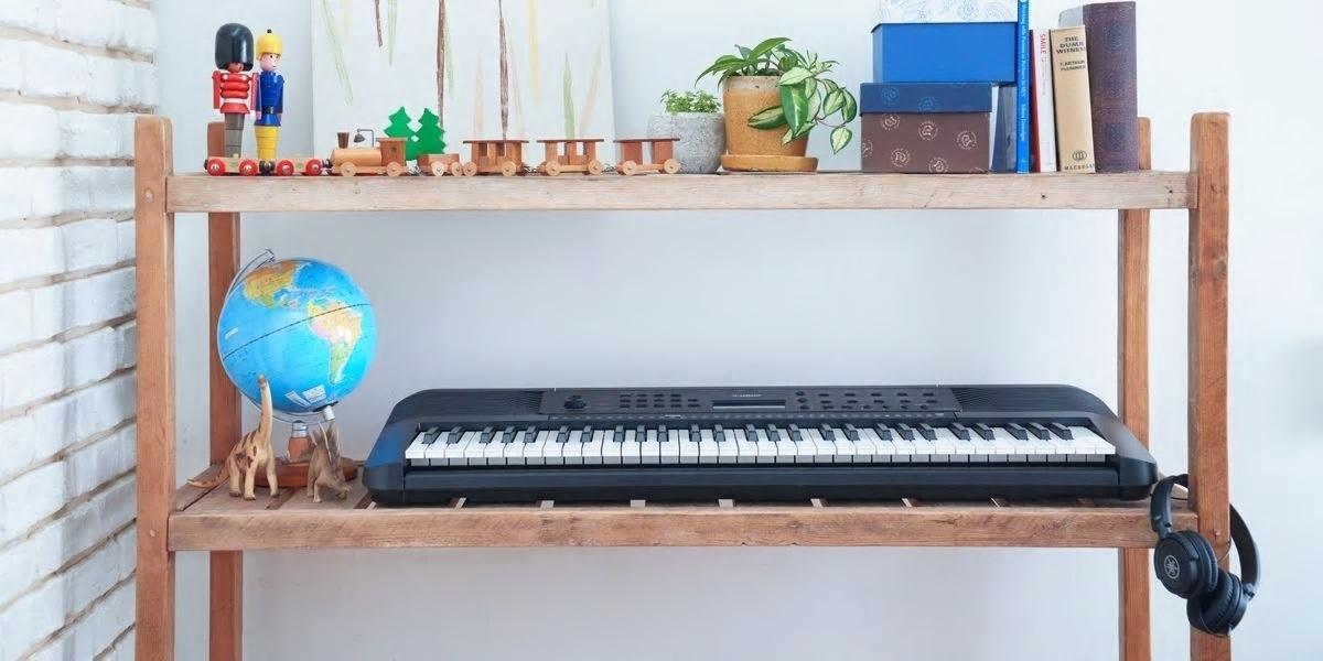 YAMAHAキーボード新商品『PSR-E273』入荷♪ 静岡市清水区 もちづき楽器_d0015833_11514008.jpg