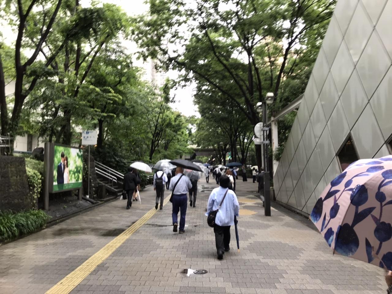 6月25日 株主総会_a0317236_07120736.jpeg