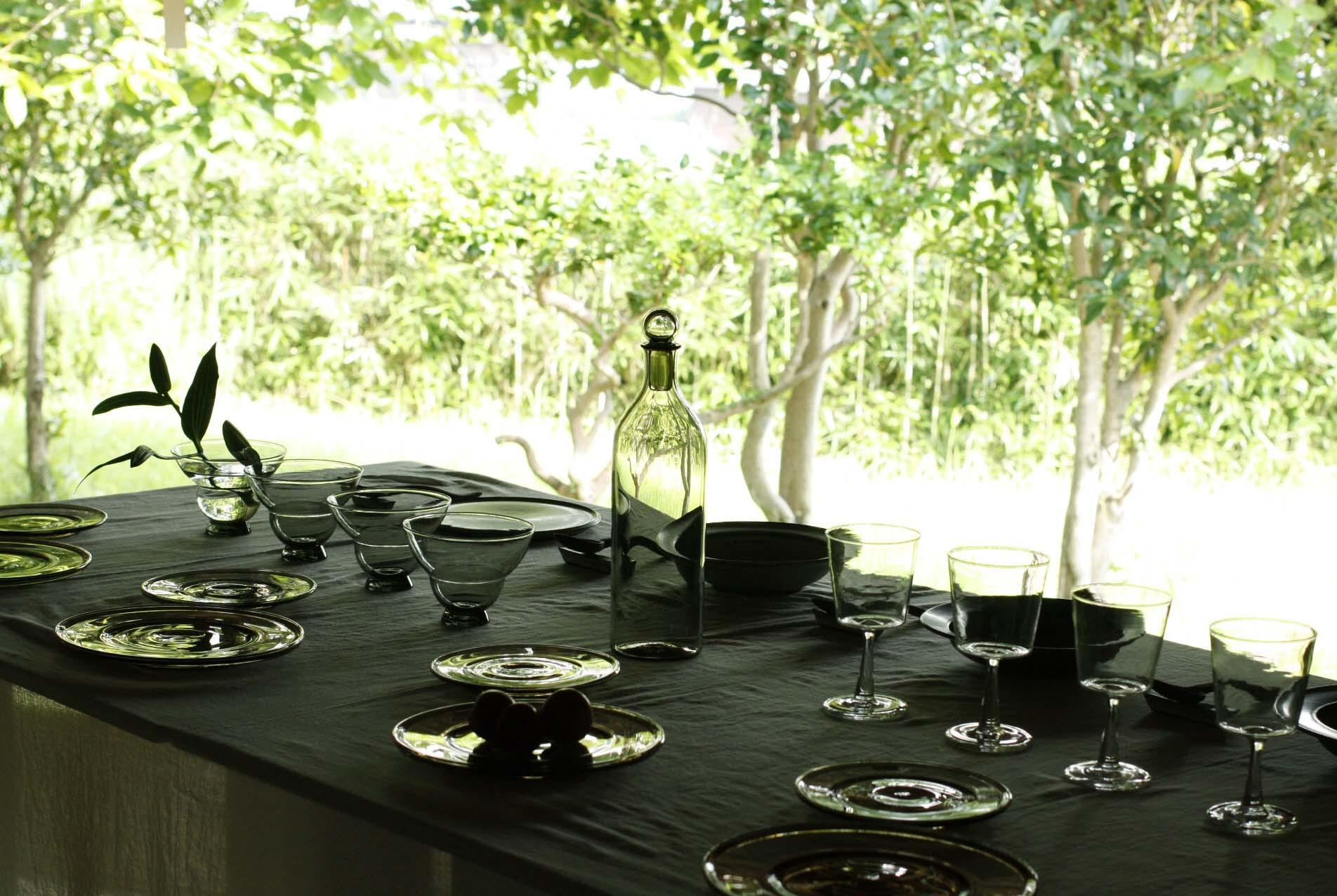 マティスの食卓より_d0210537_18485878.jpg