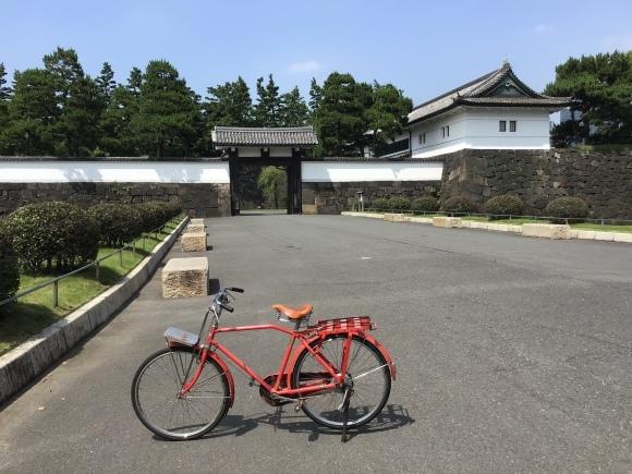 桜田門_e0230141_19073402.jpeg