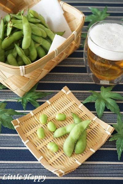 岐阜の有名な野菜といえば・・・_d0269651_22415989.jpg