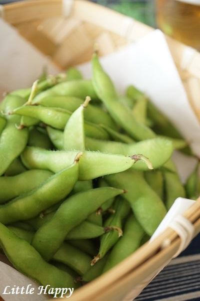 岐阜の有名な野菜といえば・・・_d0269651_22424249.jpg