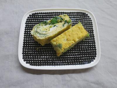 鰯レモン煮_e0262651_18321173.jpg