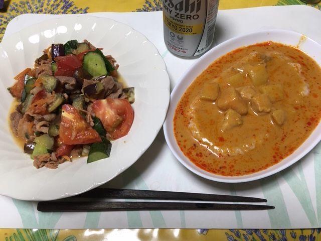自宅での夕飯は続いています_c0000956_23383535.jpeg