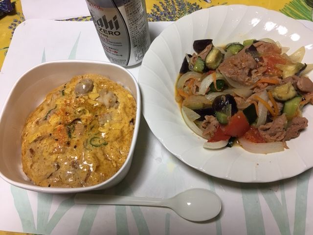 自宅での夕飯は続いています_c0000956_23394861.jpeg