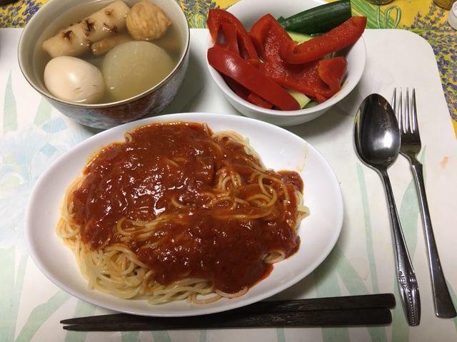 自宅での夕飯は続いています_c0000956_23424598.jpeg