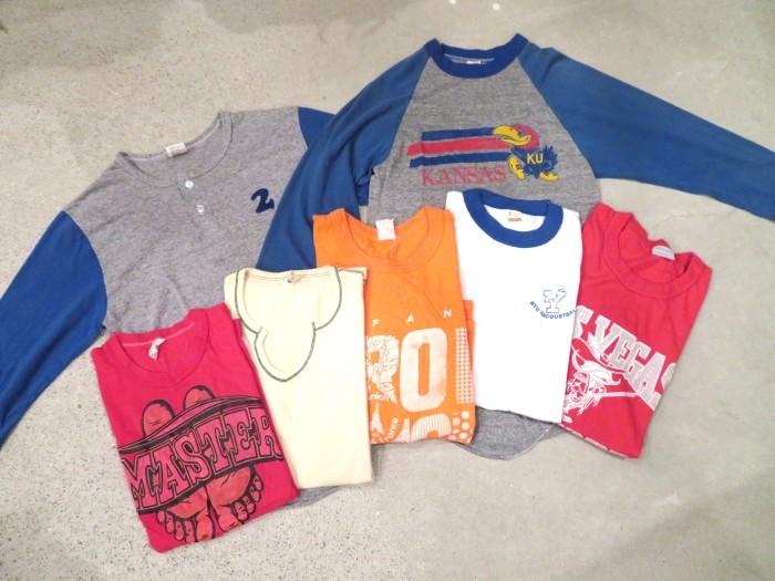 今週末も新商品投入して、皆様のご来店お待ち致しております !!_e0187362_14241174.jpg
