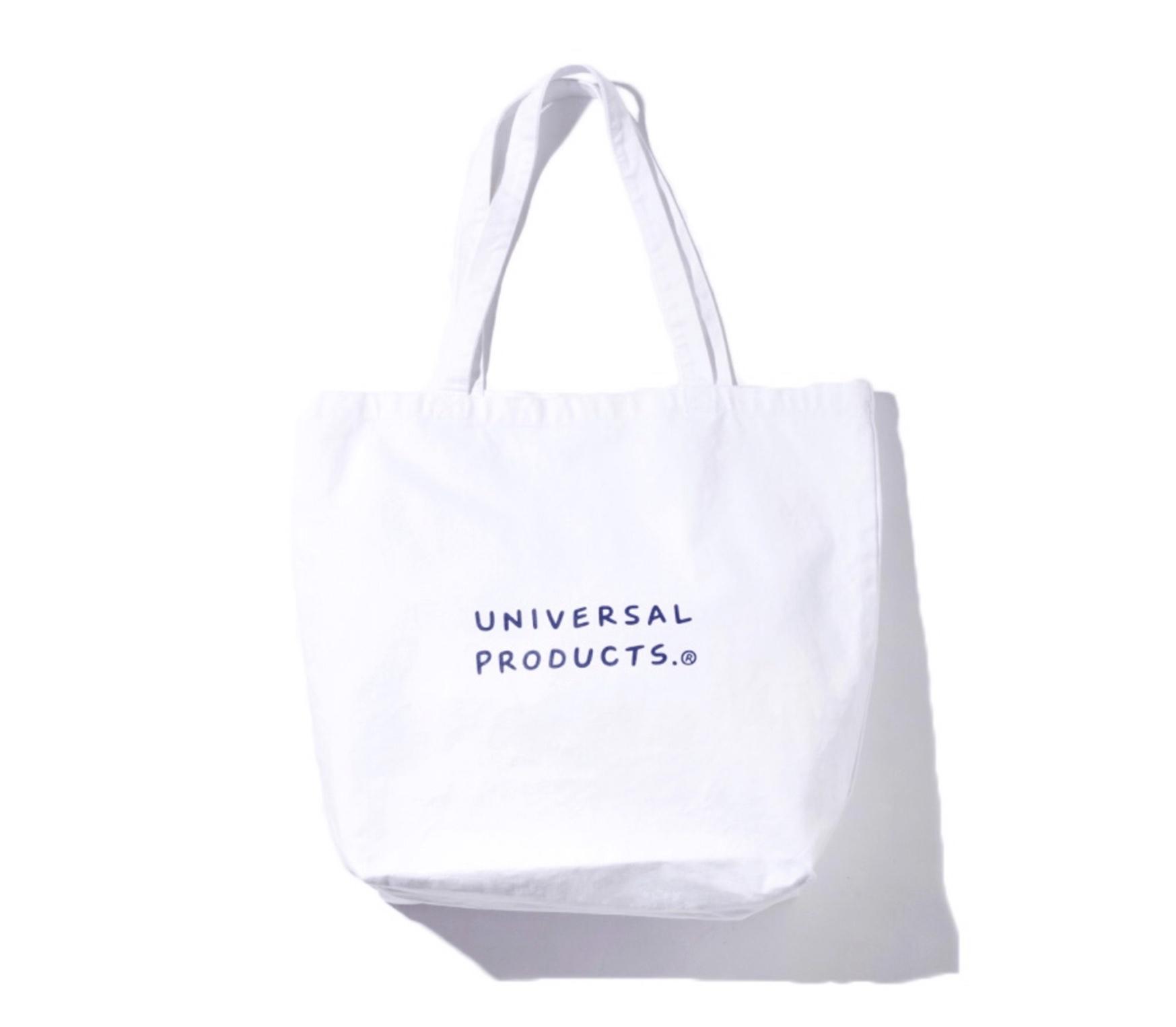 UNIVERSAL PRODUCTS +N_c0221885_21390943.jpeg
