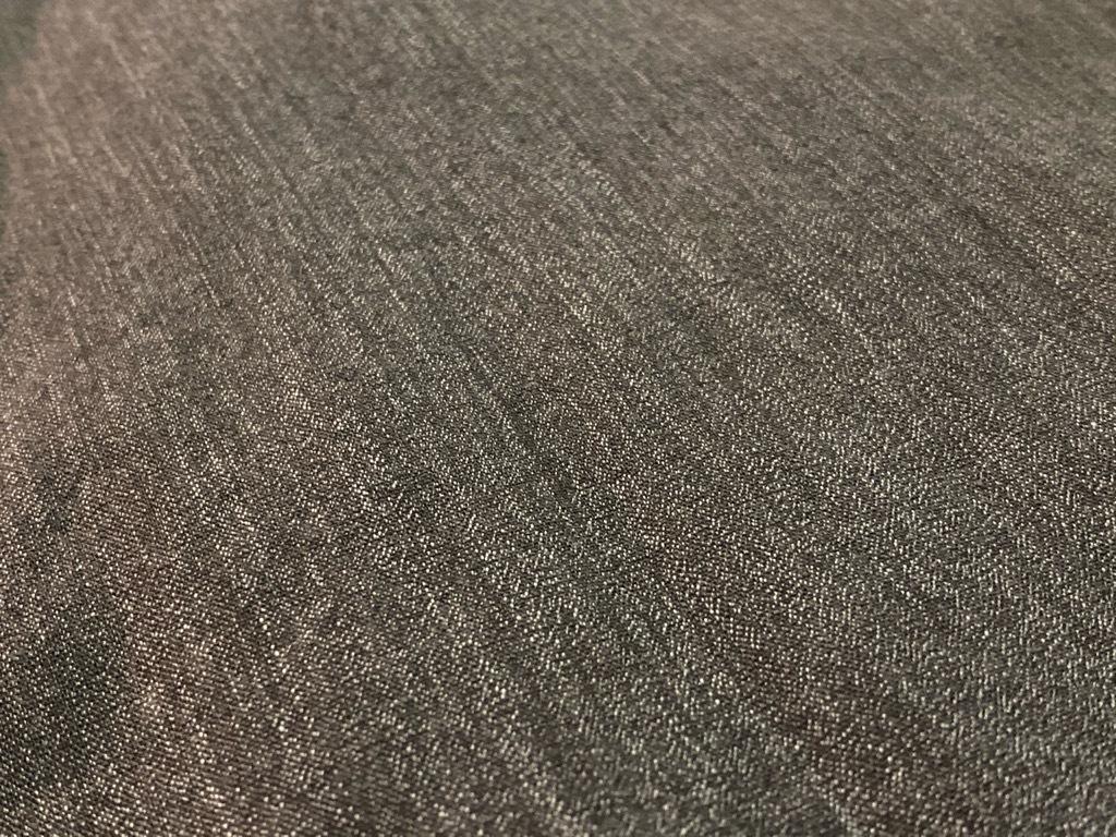 マグネッツ神戸店 リペア、ダメージというアクセントを羽織る!_c0078587_14324193.jpg