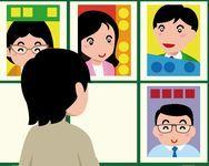 益田市長選挙_e0128391_06234083.jpg