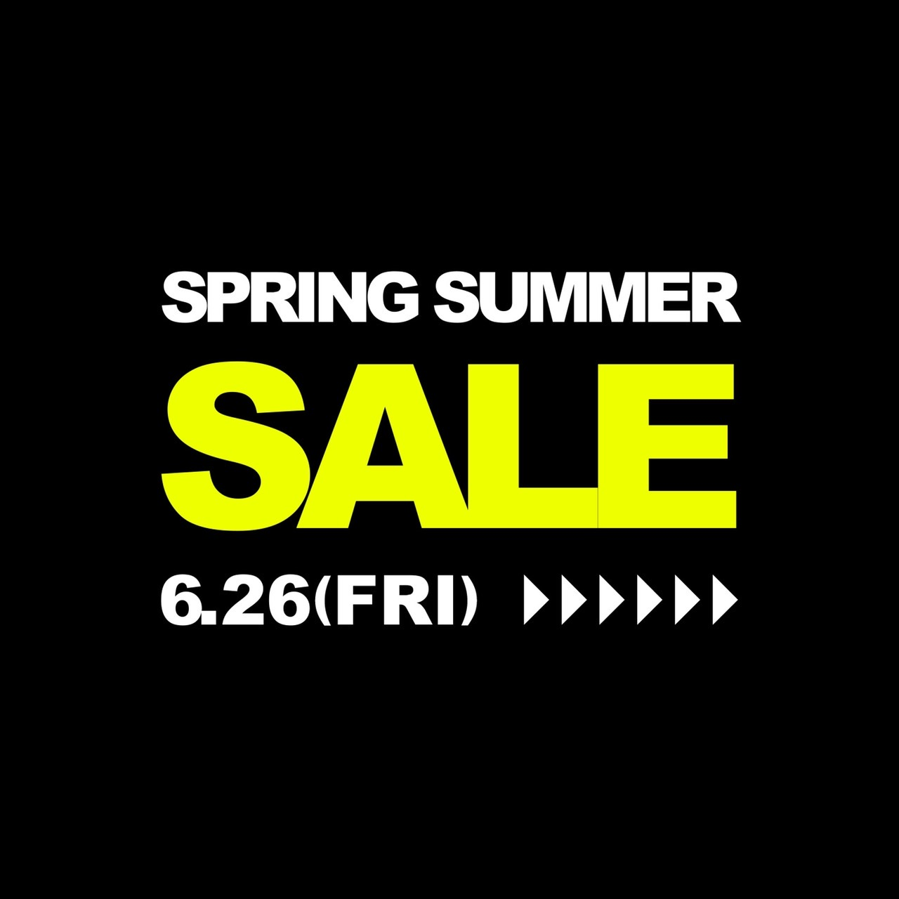 2020 SPRING / SUMMER SALE Products._c0079892_2055037.jpg