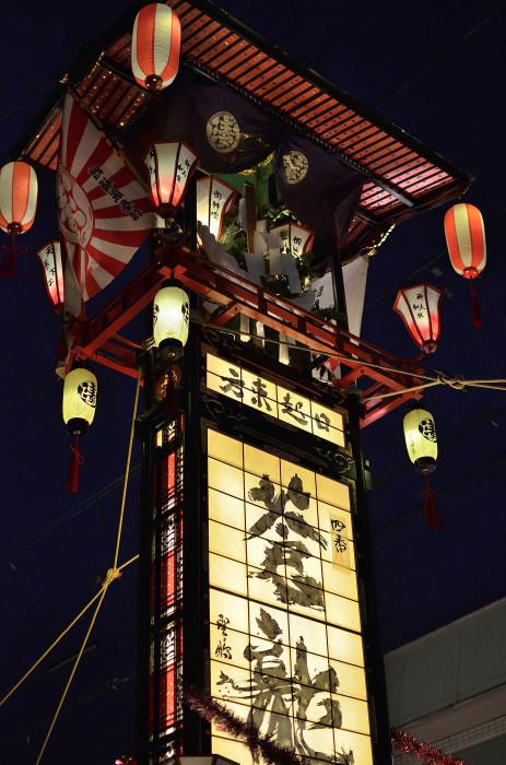 能登夏祭三昧2 七尾祇園祭2014-1_f0374895_17161586.jpg