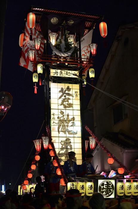 能登夏祭三昧2 七尾祇園祭2014-1_f0374895_17205702.jpg