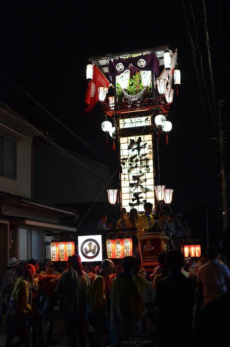 能登夏祭三昧2 七尾祇園祭2014-1_f0374895_17281167.jpg
