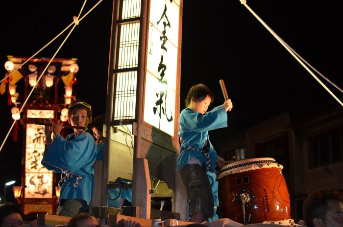 能登夏祭三昧2 七尾祇園祭2014-1_f0374895_17482981.jpg
