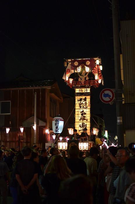能登夏祭三昧2 七尾祇園祭2014-1_f0374895_17515263.jpg