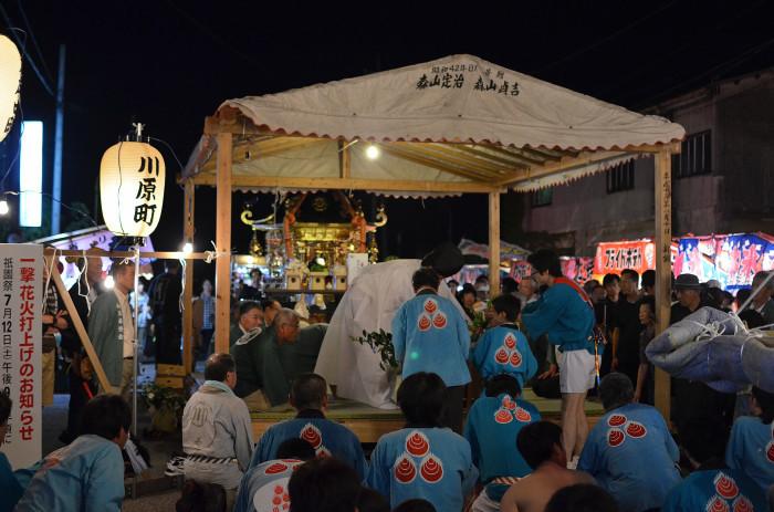 能登夏祭三昧2 七尾祇園祭2014-1_f0374895_17554537.jpg