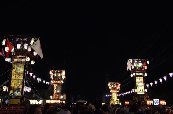 能登夏祭三昧2 七尾祇園祭2014-1_f0374895_17574971.jpg