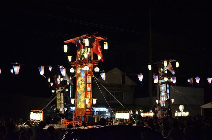 能登夏祭三昧2 七尾祇園祭2014-1_f0374895_17591925.jpg