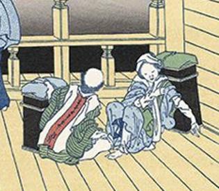 6/27(土)日本人のホコリ_f0082301_11535080.jpg