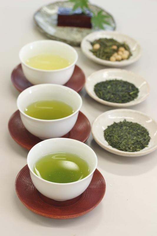 おいしい日本茶 6月_b0220318_22565875.jpg